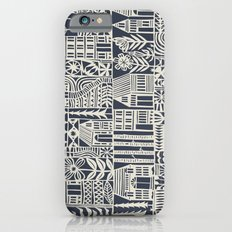 coevolution iPhone 6 Slim Case