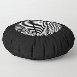 DIETER RAMS Floor Pillow