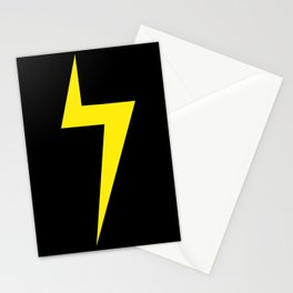 Kamala Khan Symbol Stationery Cards