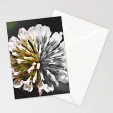Cut the Sun In Half Stationery Cards