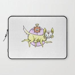 Foxgod Laptop Sleeve