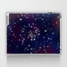 Far From Home 1 Laptop & iPad Skin