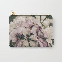 Romantic bouquet Carry-All Pouch