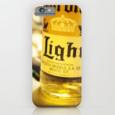 Time to Relax iPhone 6s Slim Case