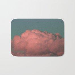 Reach For The Sky - II Bath Mat
