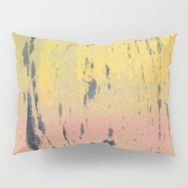 Sunset Grace Pillow Sham