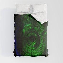 calmor viridi / Crying green Comforters