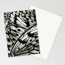 tree nymph Stationery Cards