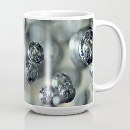 OXYgenesis Coffee Mug