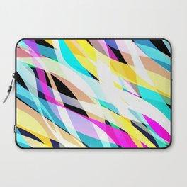 Surge of Colour Laptop Sleeve