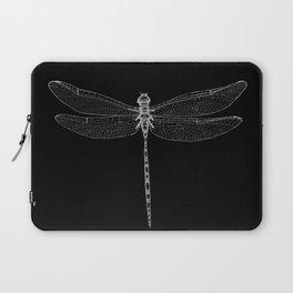 Night Flyer Laptop Sleeve