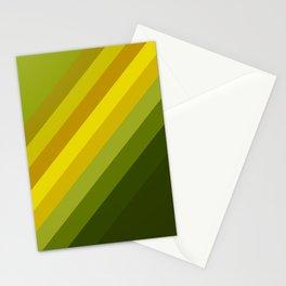 Rainbow 4 Stationery Cards