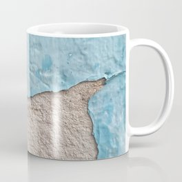 011 Coffee Mug