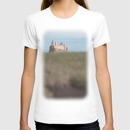 the view to blefuscu... T-shirt