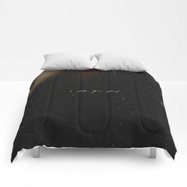 Seoul - RM Mono - BTS Comforters
