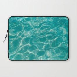 Cabo Water II Laptop Sleeve