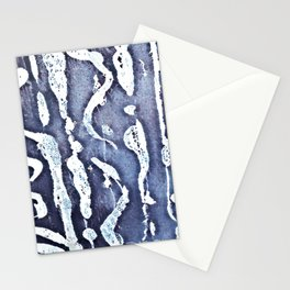 Labor Day 2018 4 Stationery Cards