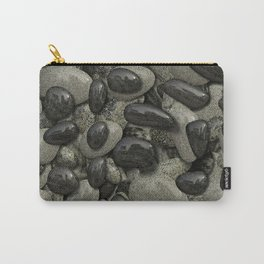 Stones 003 Carry-All Pouch