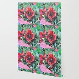Tulips DPGPA151013-14 Wallpaper