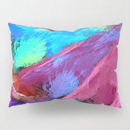 Pillow #37 Pillow Sham