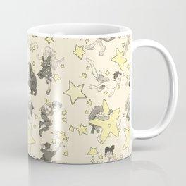 Stargazers Coffee Mug