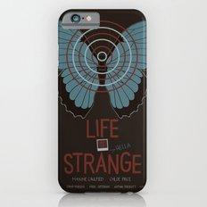 Life is Strange iPhone 6 Slim Case