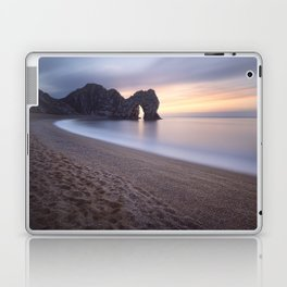 The Door Laptop & iPad Skin