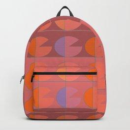 zappwaits game Backpack