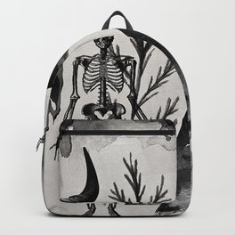 beWitch Backpack