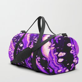 POLYPUS Duffle Bag