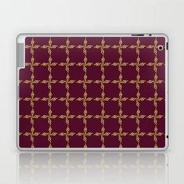 starwey Laptop & iPad Skin