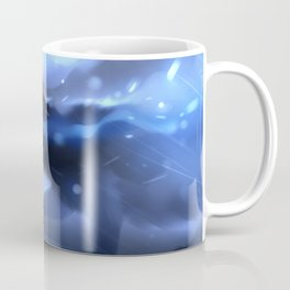 this is what I'm made of Coffee Mug