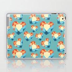 allotropes of carbon II Laptop & iPad Skin