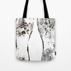 sem titulo Tote Bag