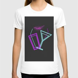Party? T-shirt
