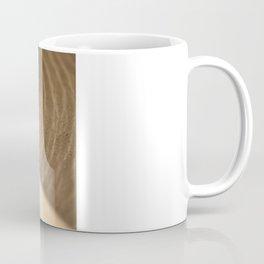 Coincidences Coffee Mug