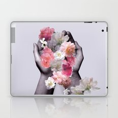 DELILAH Laptop & iPad Skin