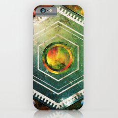 Cosmos MMXIII - 01 iPhone 6s Slim Case