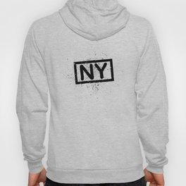 NY Hoody