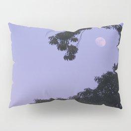 marvelous moondance Pillow Sham