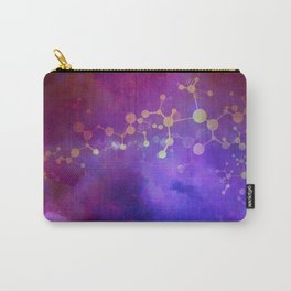 Star Child Carry-All Pouch