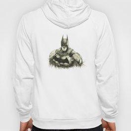 Darkest Knight Hoody