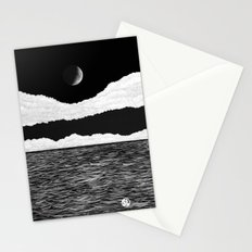 isolation Stationery Cards