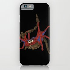 Spider Spider iPhone 6s Slim Case
