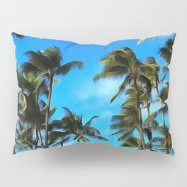 Kihei Pillow Sham