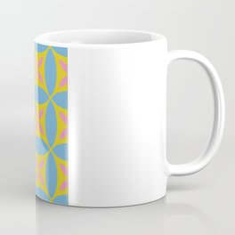 Soiree - By SewMoni Coffee Mug