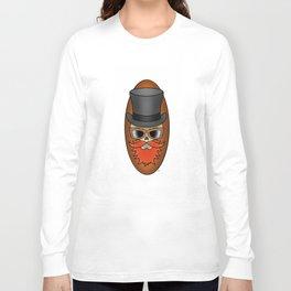 Renegade Long Sleeve T-shirt