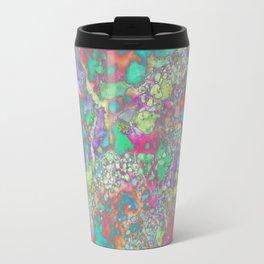 Lunar Eclipse, Jellybean Travel Mug