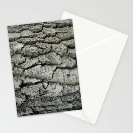 Barkin' Up The Right Tree Stationery Cards