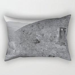 Campania farmhouse Rectangular Pillow